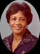 Juanita Rowland