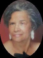Phyllis Stith