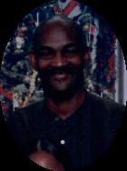 Isaac Clark