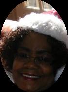 Gloria Crute