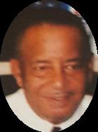 Sylvester Josey