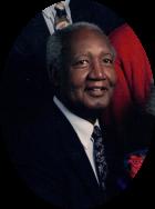 Grady Anderson