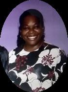Yolanda Rahming