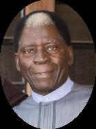 Samuel Nnebe-Agumadu