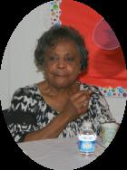Barbara Anderson