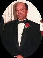 Glenwood Matthews