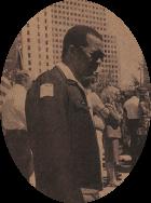 Hubert Porter