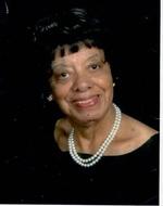 Dorothy Harris (Edwards)